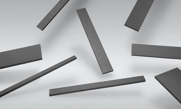 Лучшие решения для композитных отделочных панелей