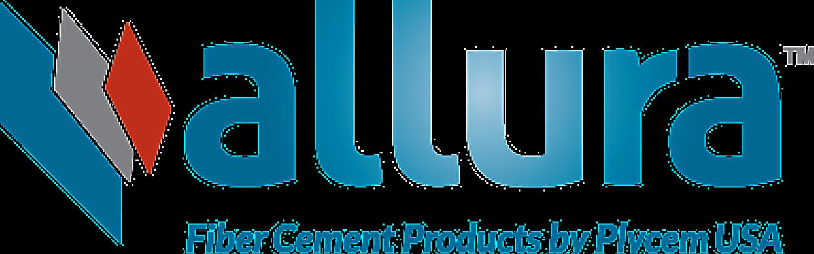 Allura logo FCP by Plycem 20copy