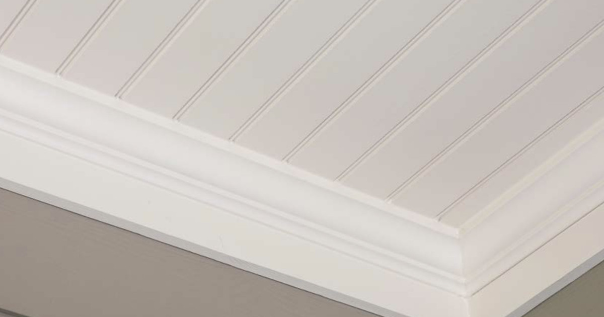 Selecting A Moisture Resistant Outdoor Ceiling Material Allura Usa