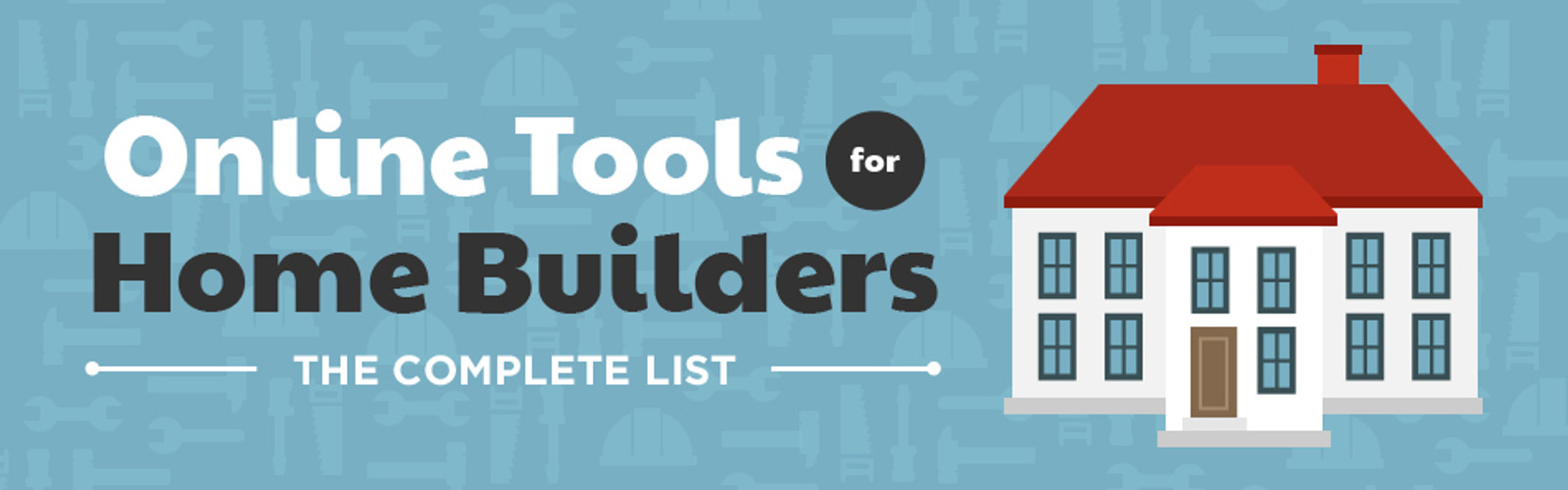 Online 20 Tools 20for 20 Home 20 Builders