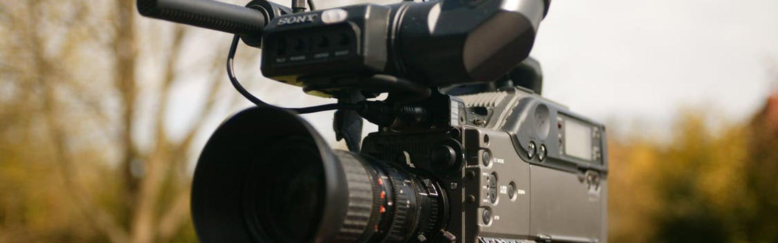 Video Marketing Strategies for Contractors 1