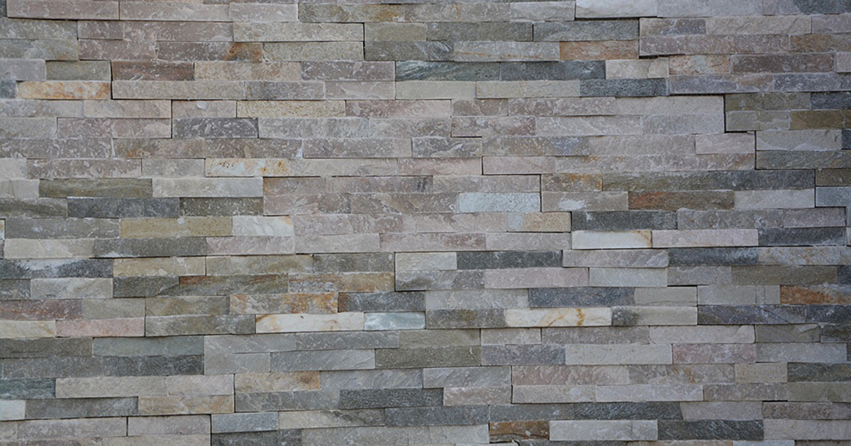 Stone Veneer Siding 3 Problems To Know Before You Buy Allura Usa