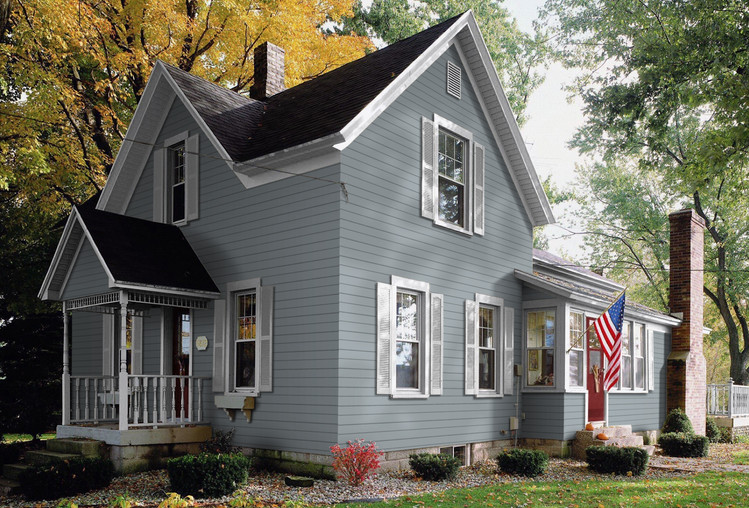 How To Get The Most Out Of An Exterior House Color Visualizer Allura Usa
