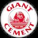 Giant digital logo 1x 25f2c01496aee7cfbdcf9081c32a035c 1